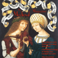 The Medieval Magazine: (Volume 4: No. 3): Issue 105: Valentine's Day