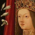 The Women around an Emperor: Eleanor of Portugal