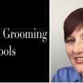 Medieval Grooming Tools