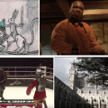 10 New Youtube Videos for Medieval Lovers – Volume 4