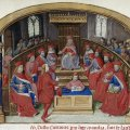 "Medieval Geopolitics: The Medieval ""Judicial Revolution"""