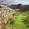 Scottish History and Archaeology Quiz