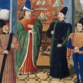 Sumptuary Legislation and Conduct Literature in Late Medieval England