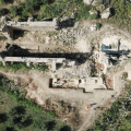 Polish archaeologists discover medieval graves in Sicily
