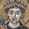 """""""The Great Emperor"""": A Motif in Procopius of Caesarea's Wars"""