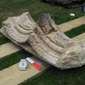 How you can own a medieval piece of York Minster