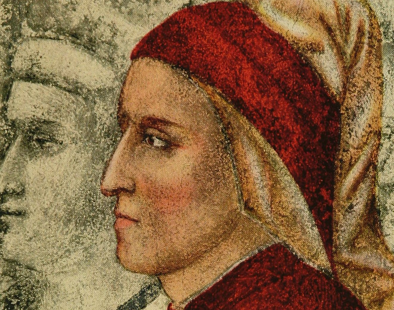 Dante Without Footnotes: Why Dante is for Everyone