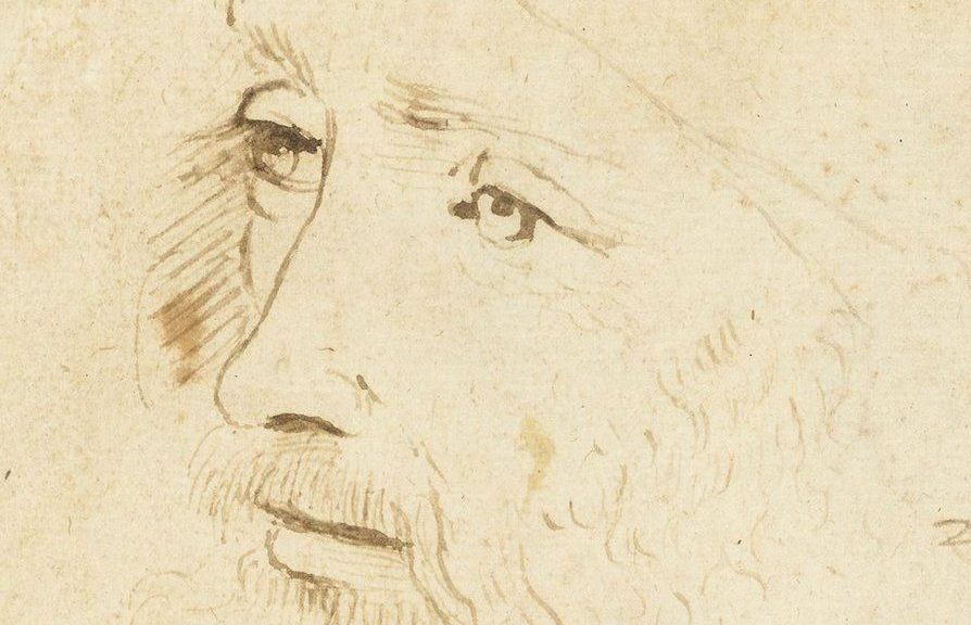 Leonardo da Vinci Archives - Medievalists net