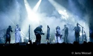 Festival Mediaval III 2010