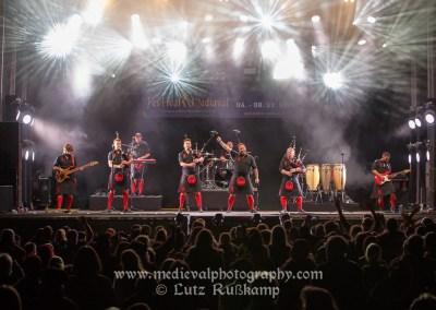 Festival-Mediaval XII – 06.09.2019 – Lutz
