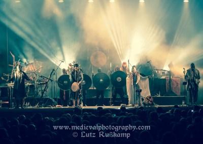 Festival-Mediaval XII – 07.09.2019 – Lutz