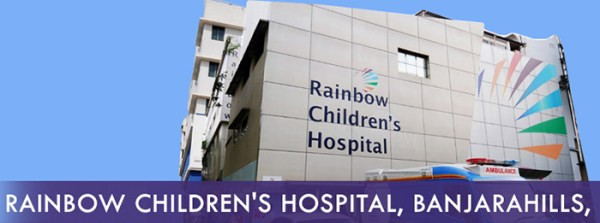 12 Best Delivery & Maternity Hospitals in Hyderabad