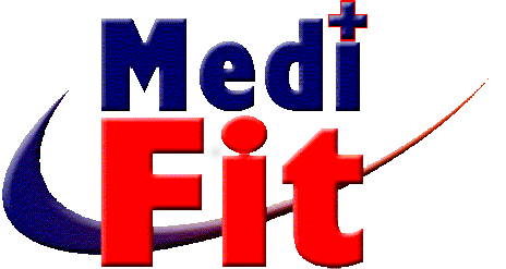 Medifit – Ambulance Conversions, Mobile Clinics and Container Clinic Conversions