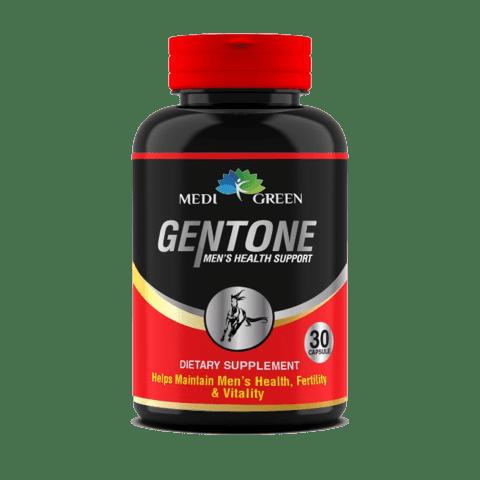 Gentone-30-1