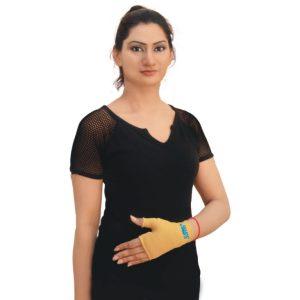 Wrist-Palm-Support-