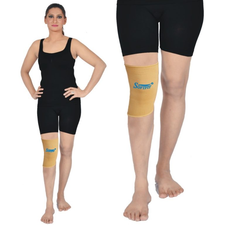 Knee-Support | Softfit