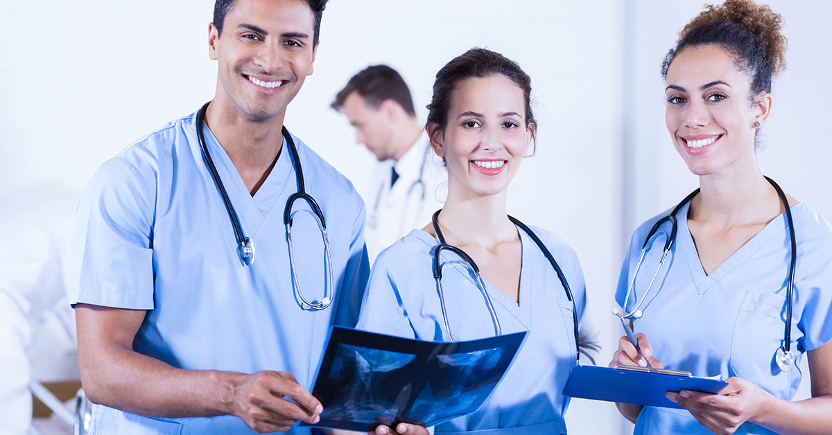 8 Highest Paying RN Career choices and Nursing Specialties