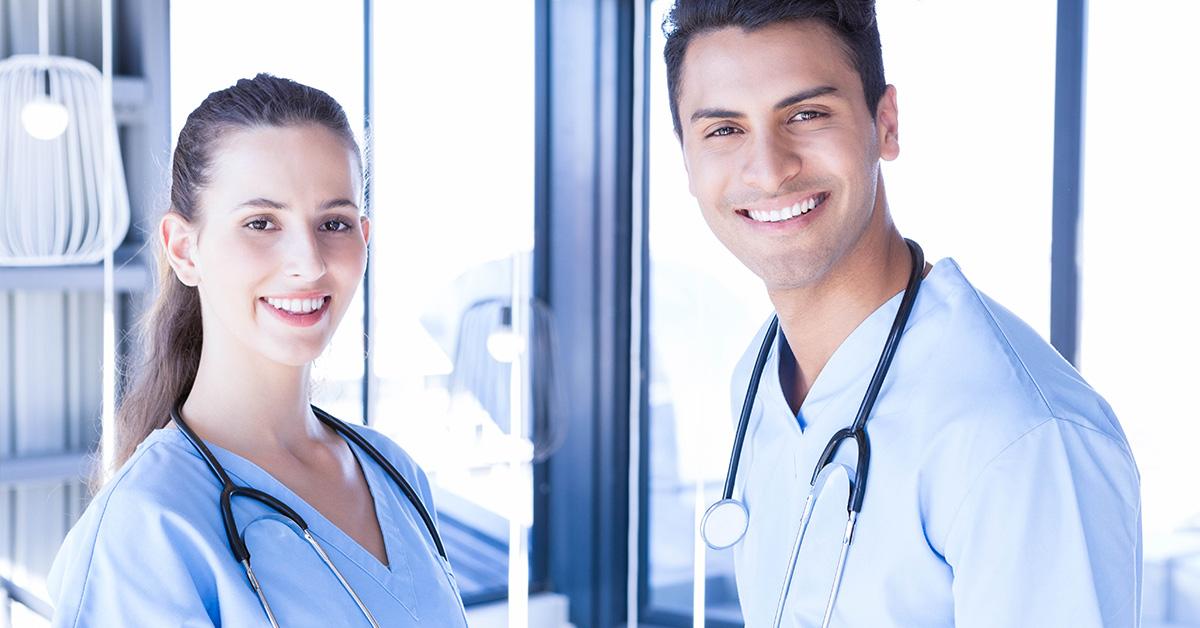 8 Wonderful Perks of Having a Nursing Career