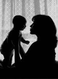 Program Kesehatan Untuk Menurunkan Angka Kematian Ibu