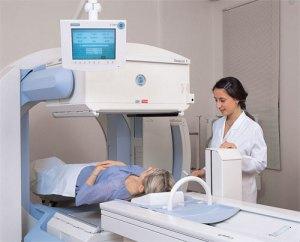 PET/CT Alat Canggih Untuk Mendeteksi Dini Keberadaan Penyakit Kanker
