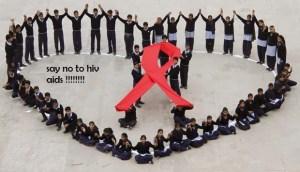 Informasi Seputar Anak Terinfeksi HIV