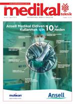 medikal-nisan15-k