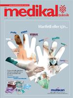 medikalteknik-aralik16-k