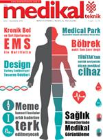 medikal2