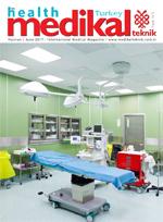 Medikal-Mayis17-k