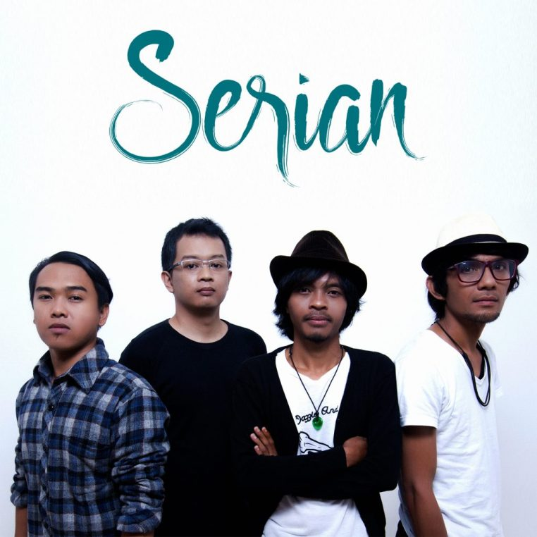 FOTO SERIAN 1