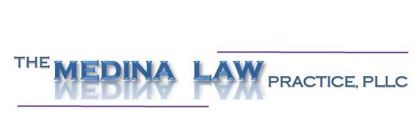 The Medina Law Practice, PLLC