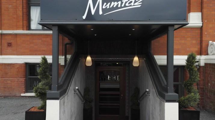 Mumtaz Manchester
