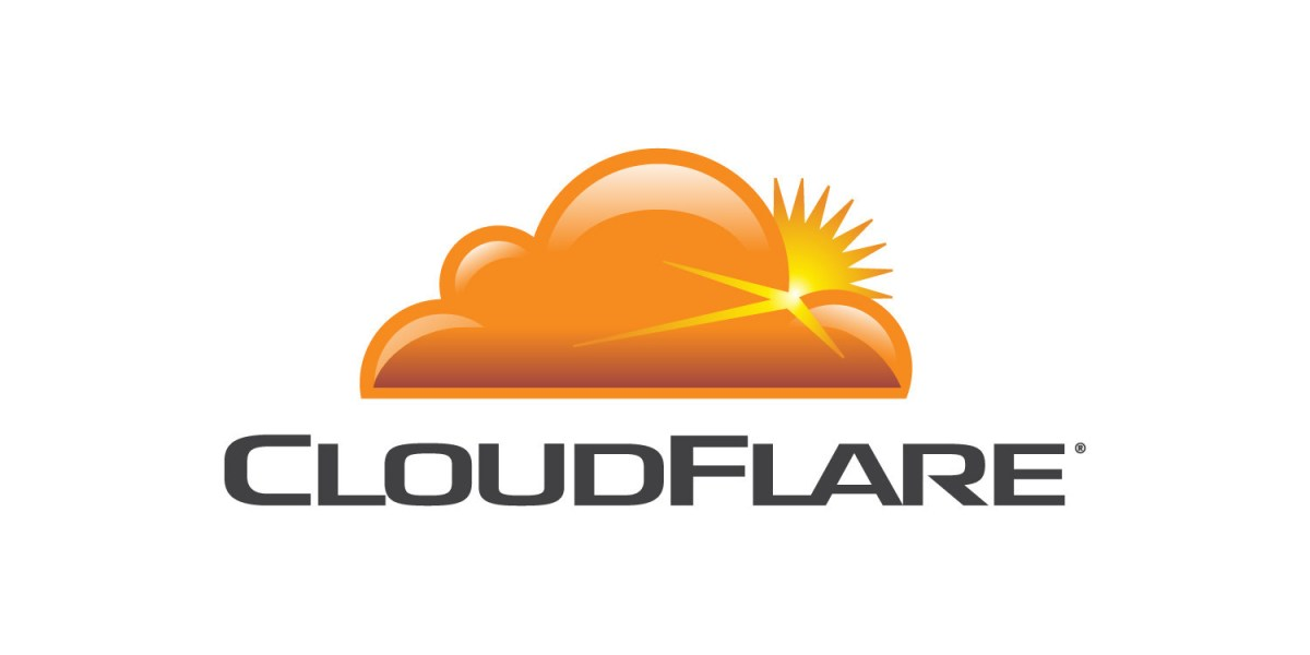 How to set up Cloudflare Page Rules for Wordpress