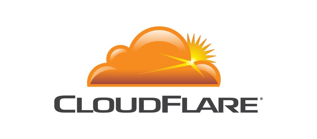 Woocommerce – Does Cloudflare make it faster?