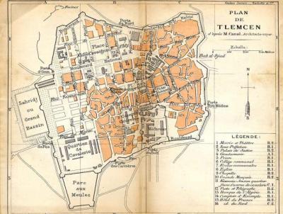 figure1-TLEMCEN-1837