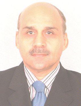 Dr. Akeel Noori Almlla Hwaish