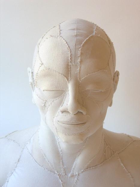 Karine Jollet Med In Artmed In Art