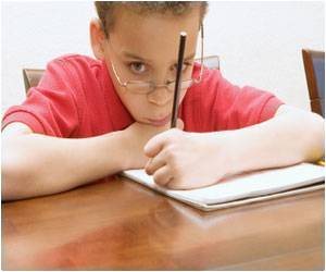 ADHD Not Caused By Dopamine Suggests Researchers