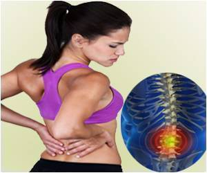 Trends in Back Pain Management Worsening: BIDMC Study