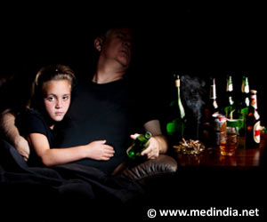 College Students Binge Drink Less And Smoke Weed More!