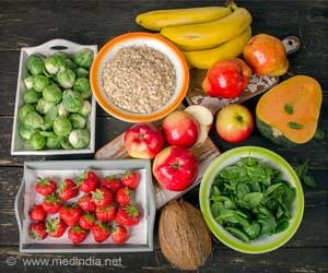 Do Plant-Based Vegetarian Diet Lower Cholesterol Levels?