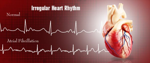 heart rhythm home page - 950×400