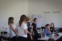 MedInnovate Graduate Programme Workshop
