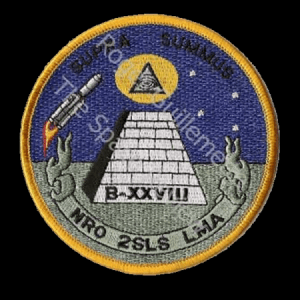 illuminati pyramid patch supra summus occult patches of nasa