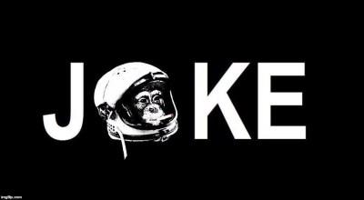Joke nasa flat earth meme