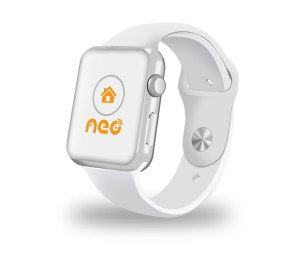Apple-Watch-neo-feature