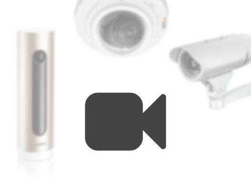 ip-kameras-kategorie-2