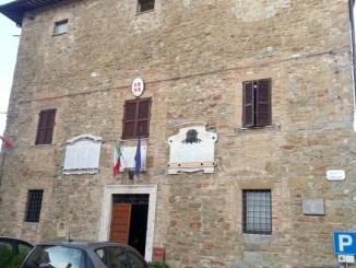 Elezioni Bettona, Marcantonini è sindaco della città