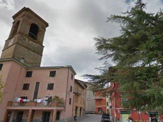 Torgiano, orari consiglio comunale e riunioni commissioni mai svolte