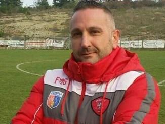 Calcio Collepepe Pantalla, stroncato da malore Giorgio Giuliani